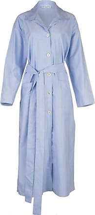 Romy Collection Trish Trench Coat