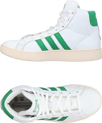 74b3c8def6 Adidas Sneaker High für Damen − Sale: bis zu −55% | Stylight