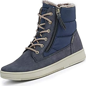 Esprit Schuhe: Bis zu bis zu −33% reduziert | Stylight