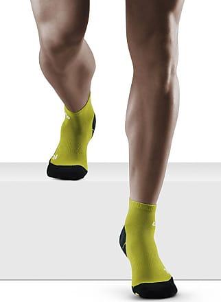 CEP Outdoor Light Merino Low Cut Socks men