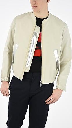 Neil Barrett Nylon and Cotton Jacket size M