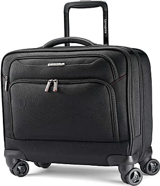422006c290ff Samsonite Xenon 3.0 Spinner Mobile Office Laptop Bag