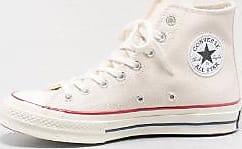 Converse Off White Chuck 70 Schuhe - 10.5
