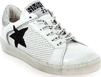 JEF Chaussures Chaussures En Cuir : 516 Produits dès 47,00