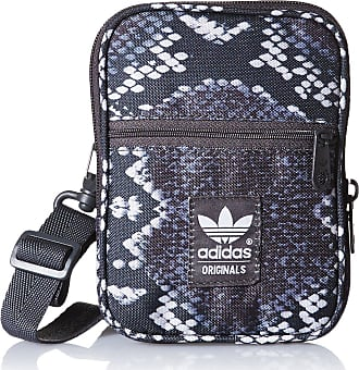 3a7dea538521 adidas Adidas Unisex Festival Cross Body Shoulder Bag