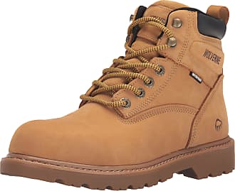 1686bfdb2e3 Wolverine Boots for Men: Browse 204+ Products   Stylight