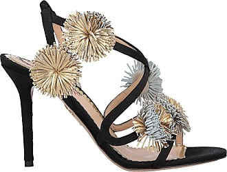Charlotte Olympia CHAUSSURES - Sandales sur YOOX.COM
