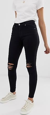 c6b253d165fb Jeans von Dr. Denim®: Jetzt bis zu −27% | Stylight