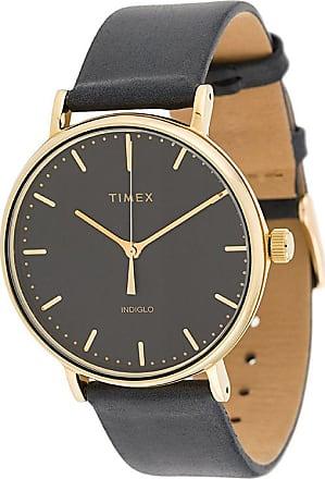 Timex Relógio Fairfield 41 - Azul
