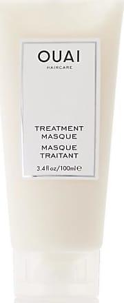 Ouai Treatment Masque, 100ml - Colorless