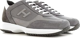 Sneakers In Pelle Hogan da Uomo: 301 Prodotti | Stylight