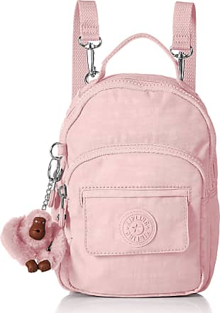 c6ac15e74cc5c Kipling Alber 3-in-1 Convertible Mini Bag Backpack