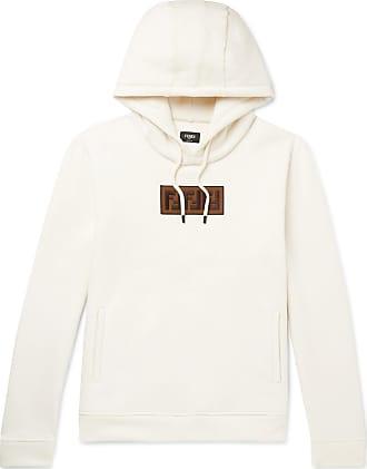 6bac6ee95e Fendi® Hoodies − Sale: up to −62%   Stylight