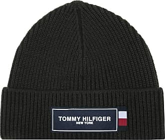 caede896 Tommy Hilfiger Winter Hats: 18 Products | Stylight