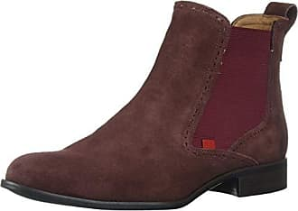 Women's Marc Joseph New York® Boots: Now at USD $126.57+