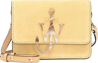 J.W.Anderson Schultertasche Logo Small