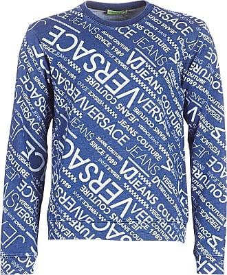 0595f7df86 Vêtements Versace® : Achetez jusqu''à −70% | Stylight