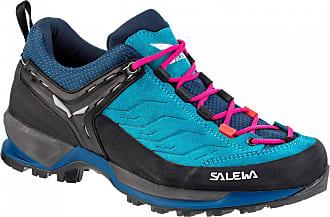 SALEWA Damen WS MTN TRAINER L Trekking & Wanderhalbschuhe