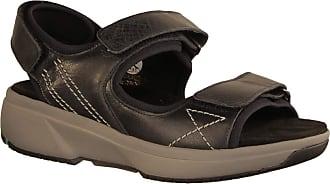 Xsensible Borneo Black Size: 11.5 UK