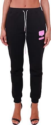 Chiara Ferragni pantalone joggers eyelike