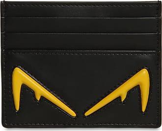 taglia 40 fbe36 95e6b Porta Carte Di Credito Fendi®: Acquista fino a −45%   Stylight