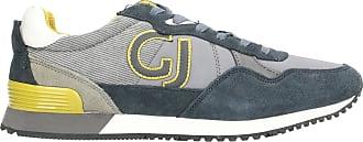 Gaudì CALZATURE - Sneakers & Tennis shoes basse su YOOX.COM