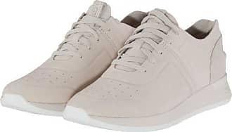 UGG Adaleen Sneaker (Beige) - Damen