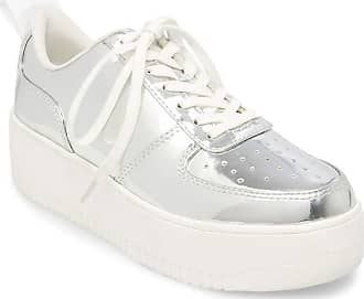 fa98a998ff9 Women s Steve Madden® Trainers  Now up to −30%