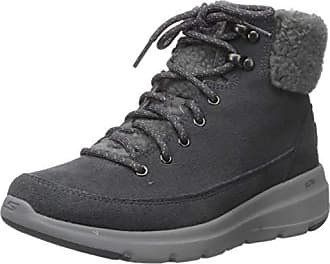 Women's Skechers® Winter Shoes: Now up to −32% | Stylight