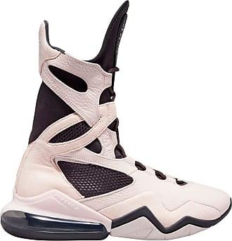 Baskets Montantes Nike® : Achetez jusqu''à −45% | Stylight