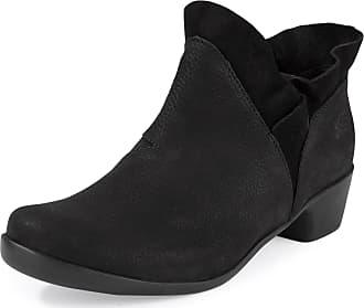 Loints Of Holland® Schuhe für Damen: Jetzt bis zu −50