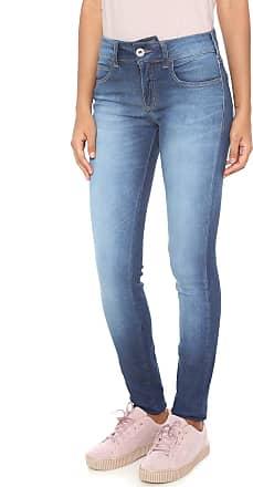 17836535b Azul Colcci® Calças: Compre com até −76% | Stylight