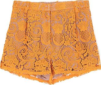N°21 HOSEN - Shorts auf YOOX.COM