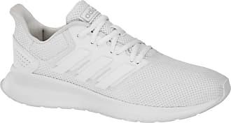 fedb136e28706d Adidas Sneaker Low  Sale bis zu −70%