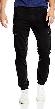 042cc379f055f Pantalons Cargo en Noir : 90 Produits jusqu''à −80%   Stylight