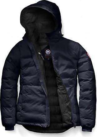 viel rabatt genießen am besten wählen moderne Techniken Canada Goose® Mode − Sale: jetzt ab 94,90 €   Stylight