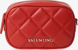 Mario Valentino Damen Gürteltasche - Ocarina rot