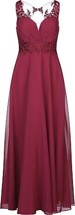 Venus Bridal KLEIDER - Lange Kleider auf YOOX.COM