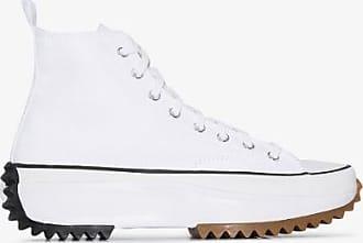 Converse Chucks 547271C Damen Sneaker