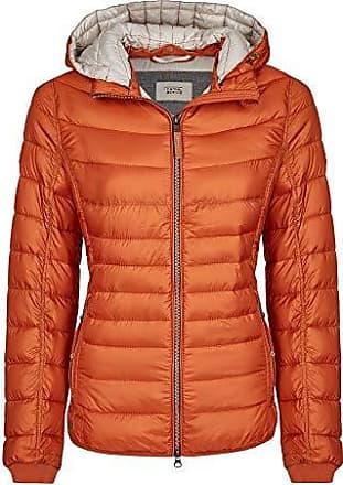 super popular b1cfc fe180 Camel Active® Jacken für Damen: Jetzt ab 73,45 € | Stylight
