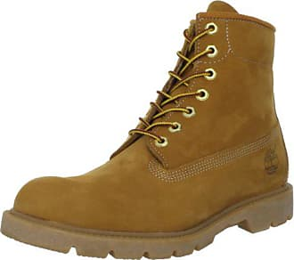 7fc769a865 Timberland® Hiking Boots: Must-Haves on Sale up to −34% | Stylight