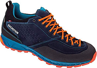 Dachstein Outdoor Gear Sneaker Preisvergleich. House of Sneakers