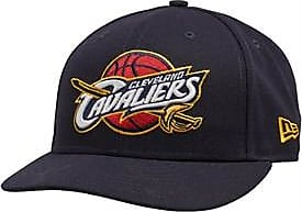 New Era Cleveland Cavaliers snapback cap