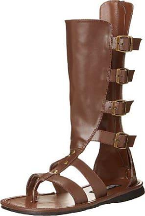 2bd98861ca48e Funtasma Schuhe: Sale ab 19,99 €   Stylight