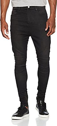 ea79e12d44 Pantaloni Religion®: Acquista fino a −62% | Stylight