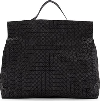 200e0b87aa2d Bao Bao Issey Miyake® Bags − Sale  up to −15%