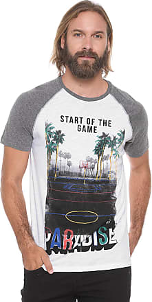 Camisetas de Triton®  Agora com até −71%  da9c0e847542e