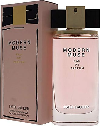 Estée Lauder Modern Muse Eau de Parfum Spray for Women, 3.4 Ounce