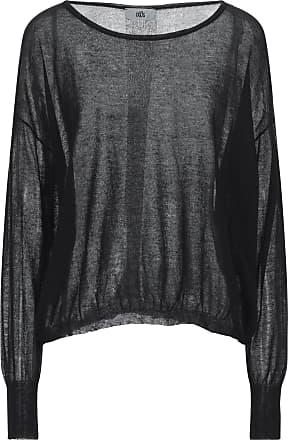 Ixos STRICKWAREN - Pullover auf YOOX.COM