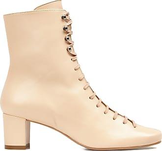 Chaussures D'Hiver Jonak : Achetez dès 150,00 </p>                 <!--bof Quantity Discounts table -->                                 <!--eof Quantity Discounts table -->                  <!--bof Product URL -->                                 <!--eof Product URL -->             </div>             <div id=